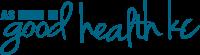 GHKC_logo