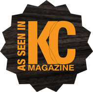 kcmag